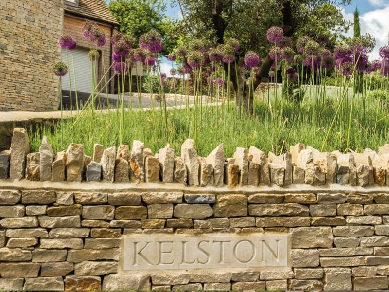 kelston-2