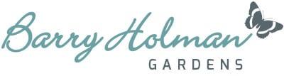 Barry Holman Gardens