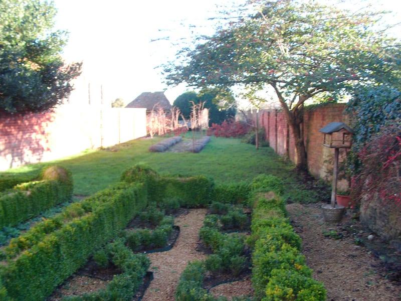 malmesbury-walled-garden-3