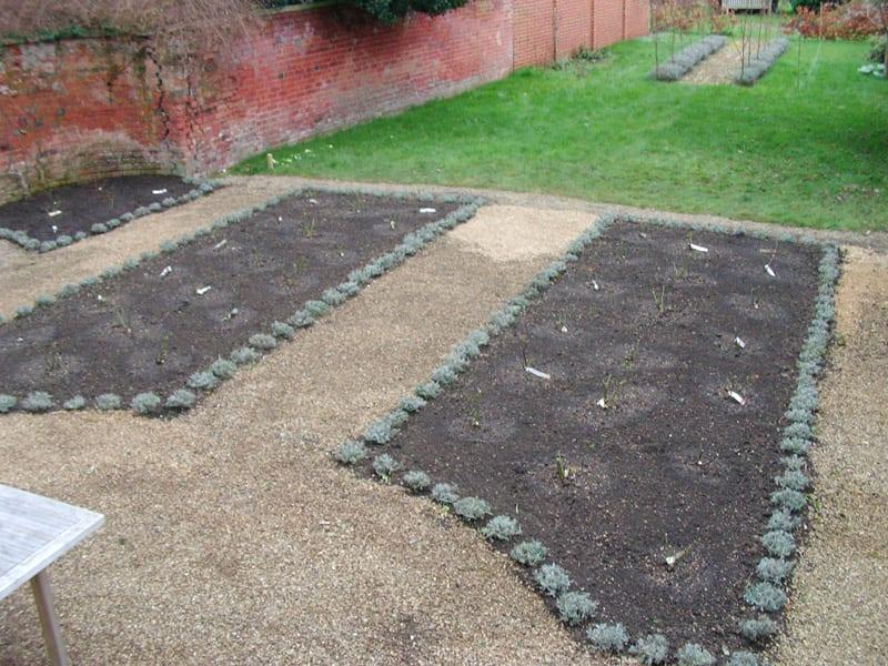 malmesbury-walled-garden-4