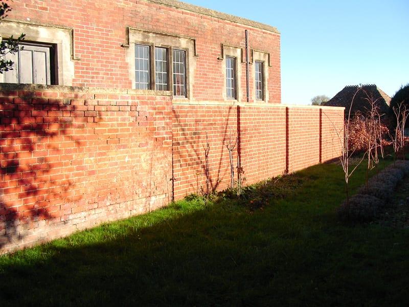 malmesbury-walled-garden-7