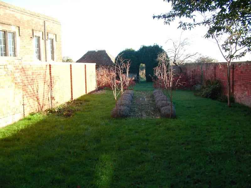malmesbury-walled-garden-8