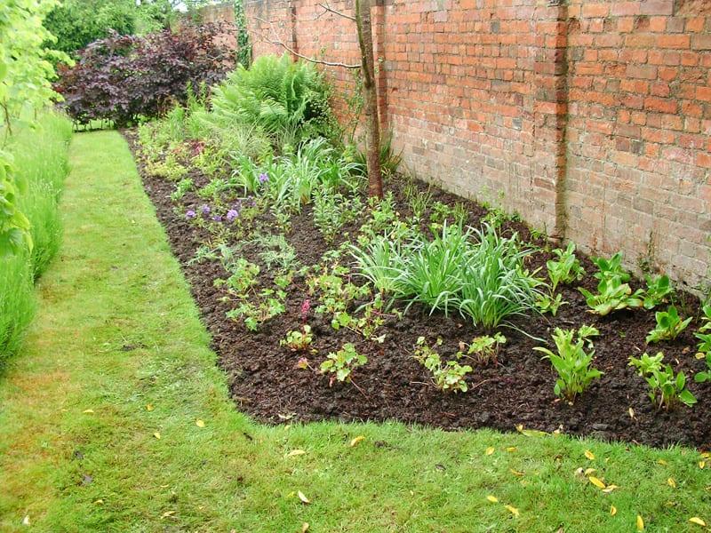malmesbury-walled-garden-9